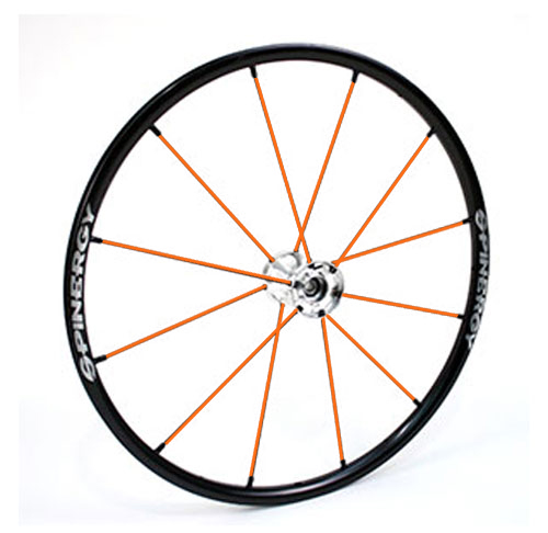 spinergy-spox-orange-lx-light-extreme