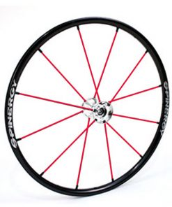 spinergy-spox-red-lx-light-extreme
