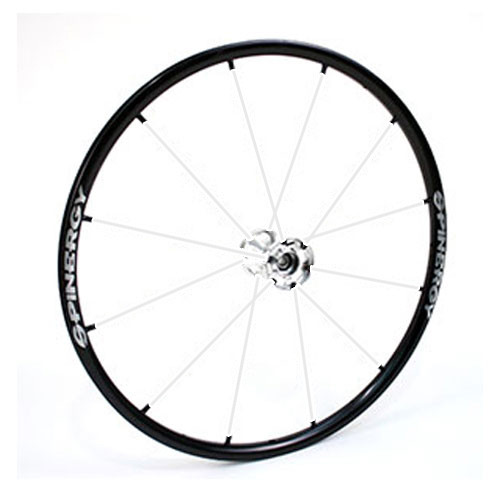 spinergy-spox-white-lx-light-extreme