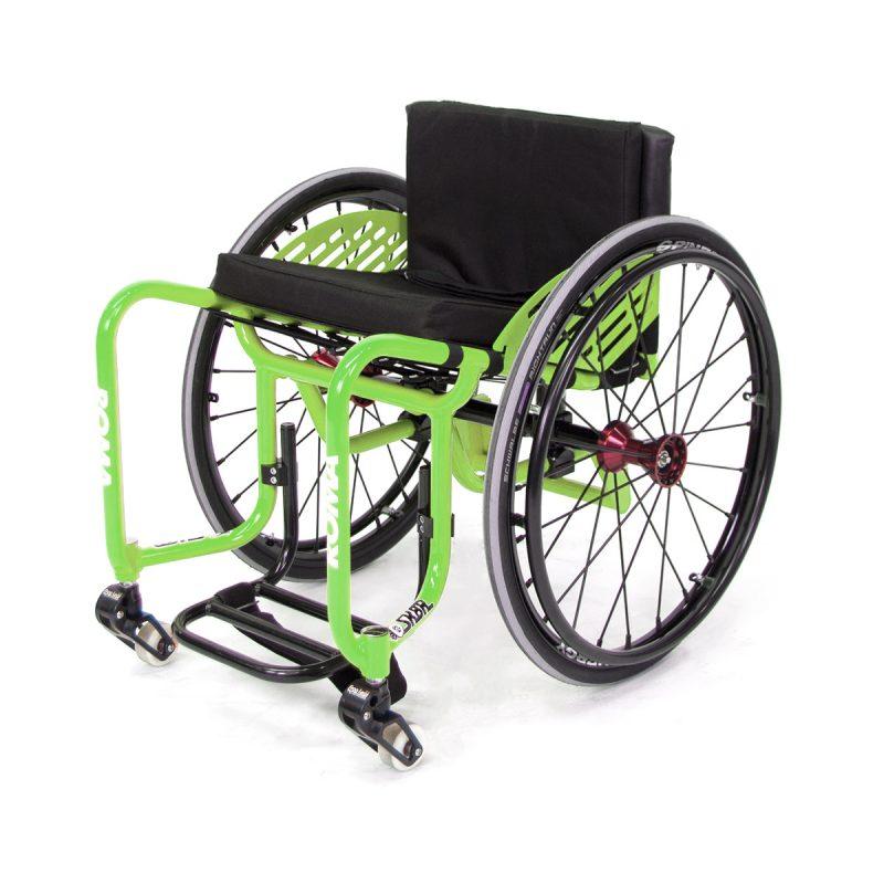 sk8r-wcmx-green