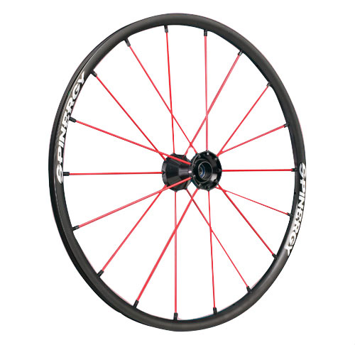 spinergy-spox-red-everyday