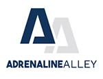 adrenaline-alley-logo
