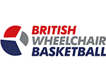 british-wheelchair-basketball-logo