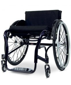 wheelchair-dance-made-to-measure-wheelchairs