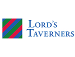 lords-taverners
