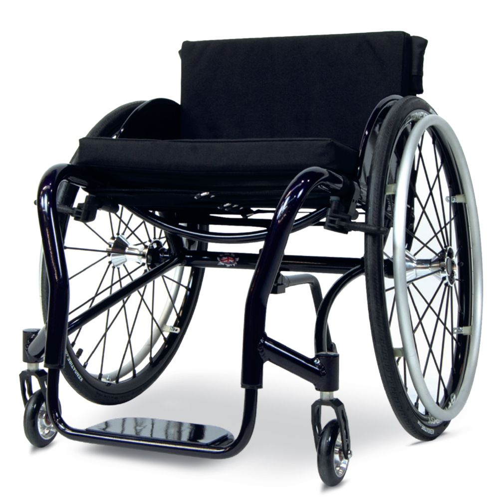made-to-measure-dance-wheelchair