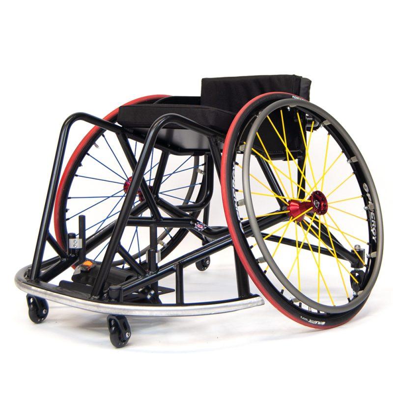 mtm-rugby-league-wheelchair