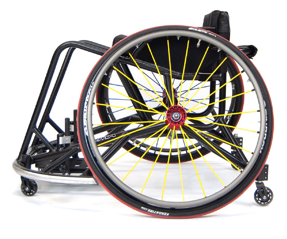 mtm-rugby-league-wheelchair-side