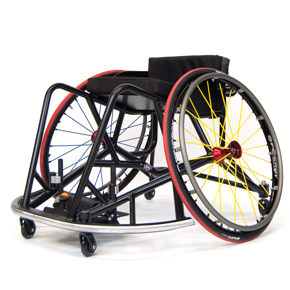 mtm-rugby-league-wheelchair