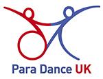 para-dance-uk-logo