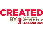 rugby-league-world-cup-logo-2021