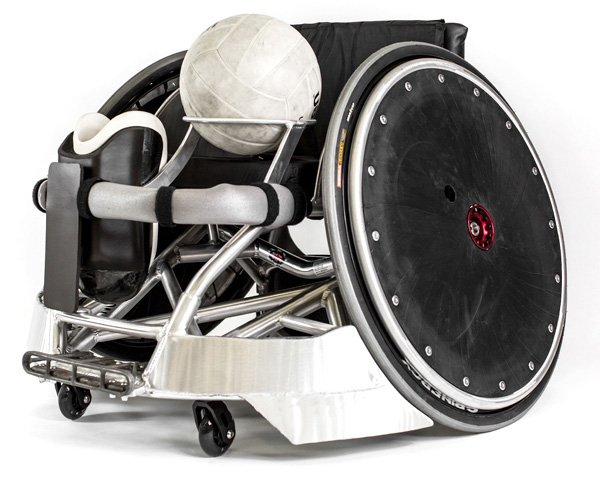 rma-wheelchair-rugby