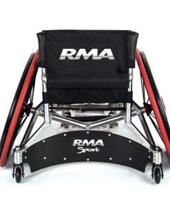 rma-sport-rugby-wheelchair