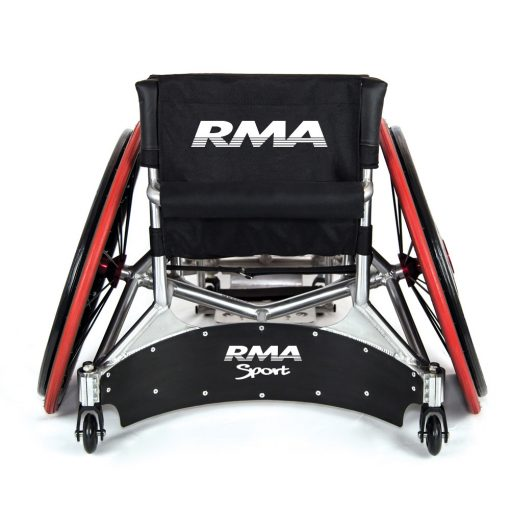 rma-sport-rugby-wheelchair