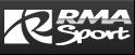 rma-sport