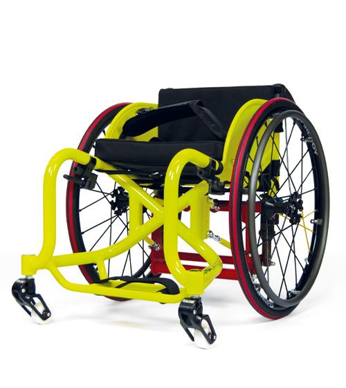 wcmx-wheelchair-skate