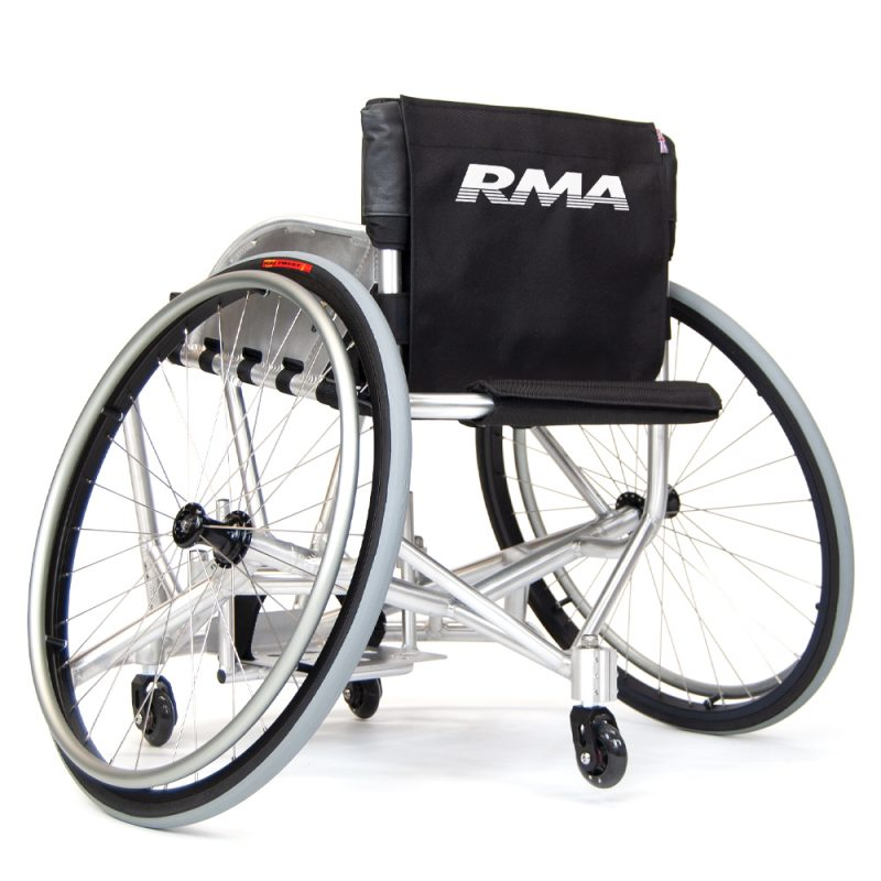 rugby-league-chair-back