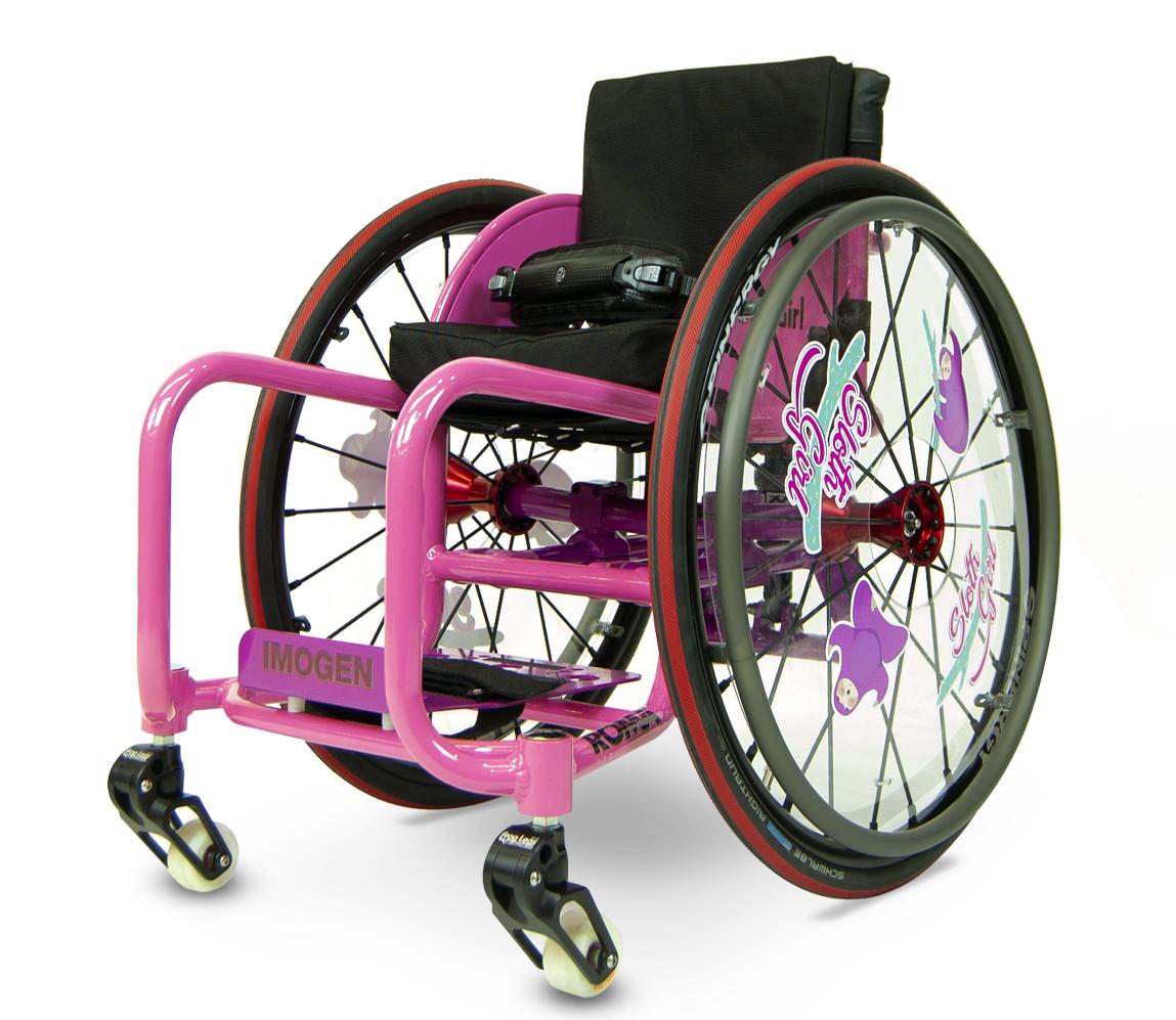 sloth-girl-wcmx-wheelchair