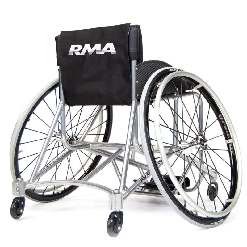 tennis-made-to-measure-wheelchair