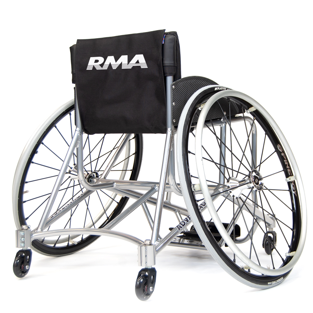 tennis-made-to-measure-wheelchair