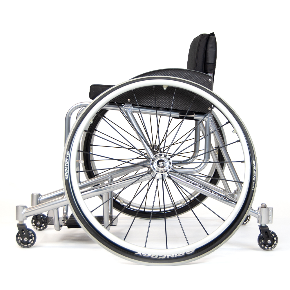 tennis-wheelchair