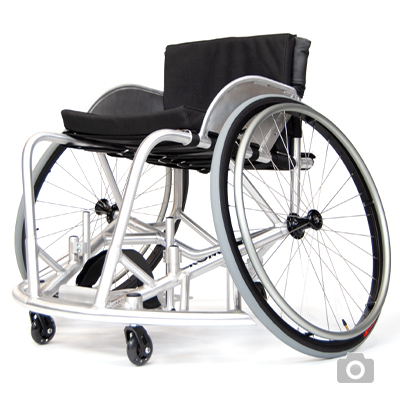 RMA Sport Rugby League Wheelchair