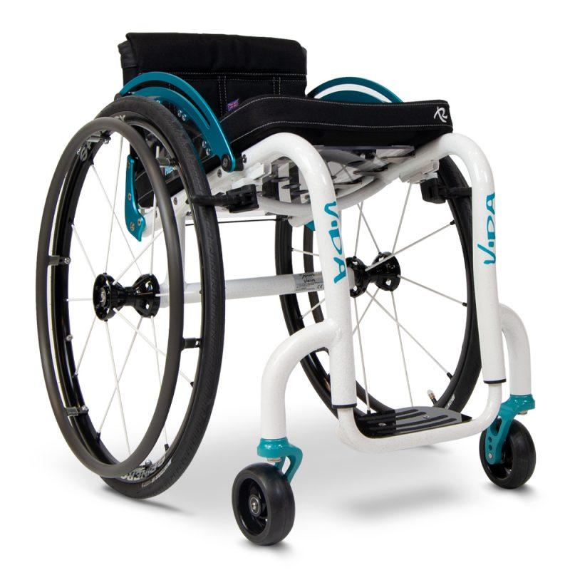white-vida-active-wheelchair-made-to-measure