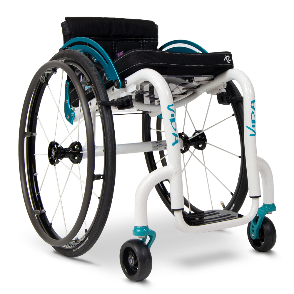 white-vida-active-wheelchair-made-to-measure