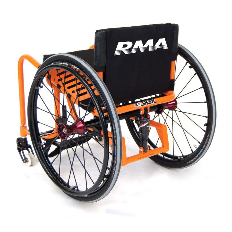 wcmx-club-wheelchair