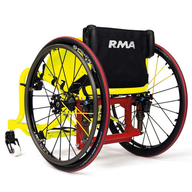 wcmx-made-to-measure-rma-sport-back