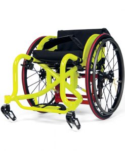 wcmx-wheelchair-made-to-measure