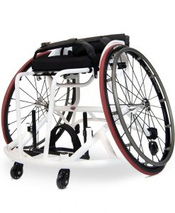 white-made-to-measure-basketball-wheelchair
