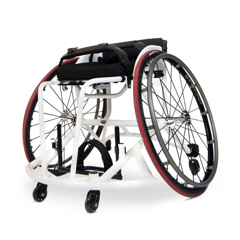 white-made-to-measure-basketball-wheelchair