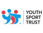 youth-sport-trust-logo