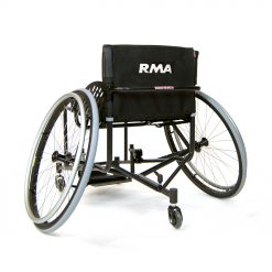 badminton-club-wheelchair-rma-sport-wheelchairs-sport-wheelchairs-steel-frame-sport-wheels