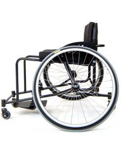 badminton-club-wheelchair-rma-sport-wheelchairs-sport-wheelchairs-steel-frame-sport-wheels