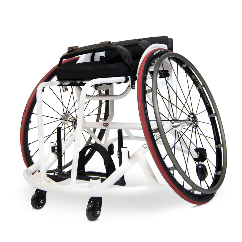 RMA Sport Basketball Wheelchair