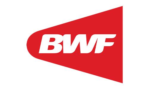 wheelchair-badminton-bwf-rmasport-rma-sport