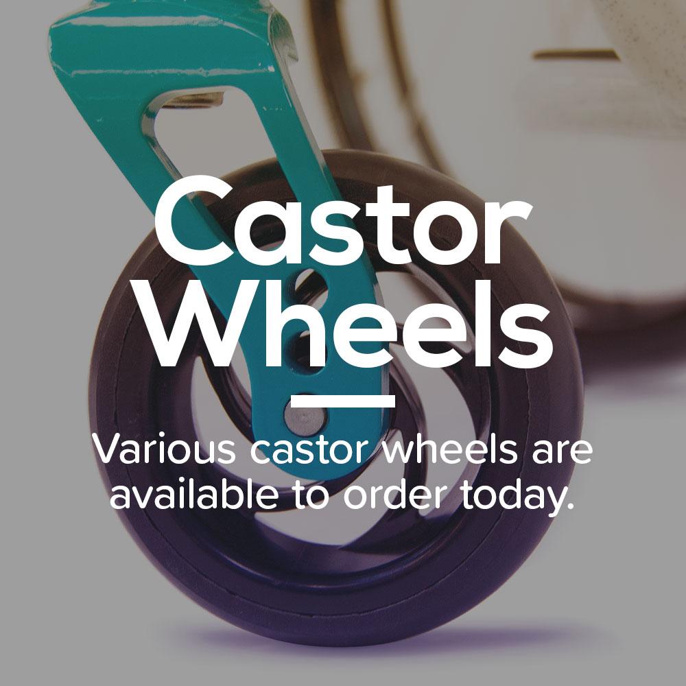 castor wheels sport wheelchairs rugby basketball tennis dance active wcmx league
