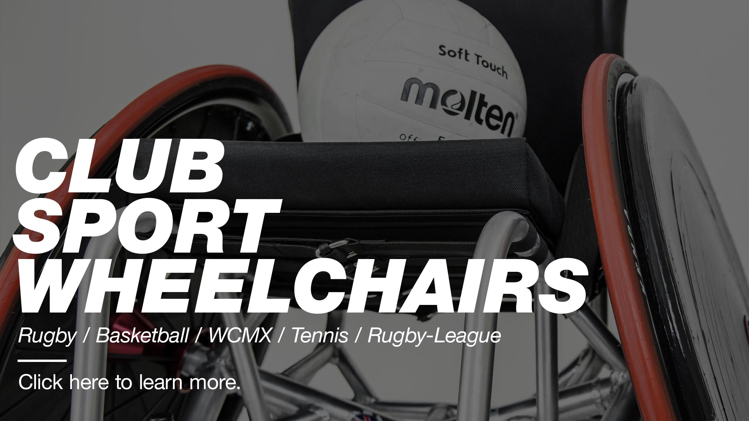 sport wheelchairs club wcmx rugby tennis dance wcmx basketball