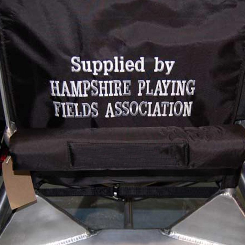 hampshire-playing-fields-rmasport-rma-sport-rugby-wheelchair
