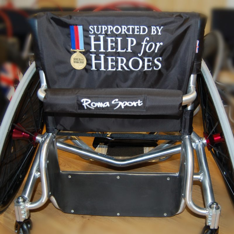 help-for-heroes-rugby-wheelchair-rmasport-rma-sport