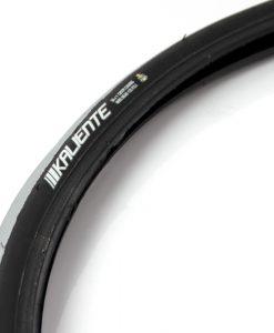 kaliente-grey-rma-sport-rmasport-tires-tyre-tyres-tire