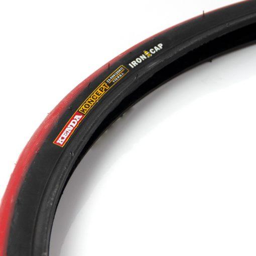 kenda-koncept-black-rma-sport-rmasport-tires-tyre-tyres-tire