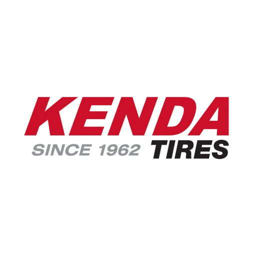 kenda-logo-rma-sport-rmasport-tyres-tire-tyre-tires-wheelchair-sports-chairs