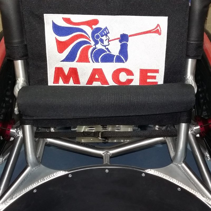 mace-rmasport-rma-sport-rugby-wheelchair