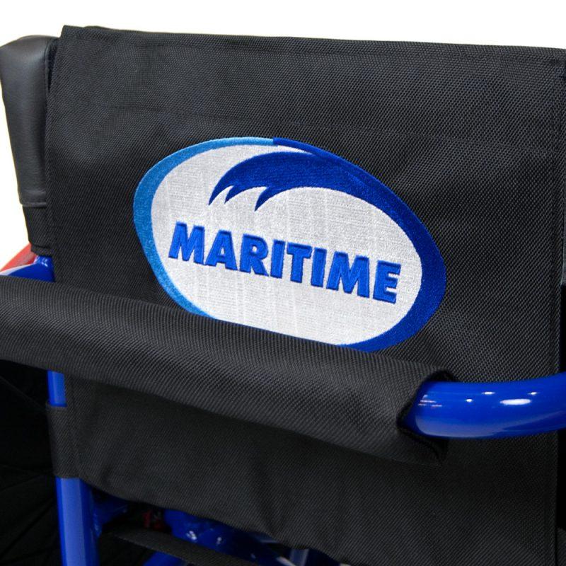 maritime-rugby-wheelchair-rmasport-rma-sport