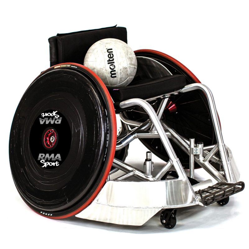 youth-rugby-attack-wheelchair-spinergy rma sport rmasport rugby wheelchairs rugby wheelchair