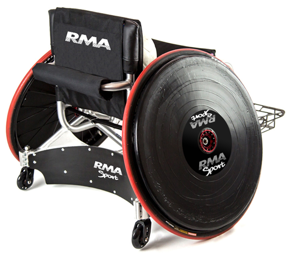 youth-rugby-defense-wheelchair-spinergy rma sport rmasport rugby wheelchairs rugby wheelchair