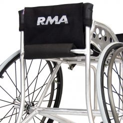 rma-sport-baskteball-wheelchair-rmasport-backrest